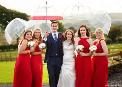 spring-wellbeing-farm-weddings00053