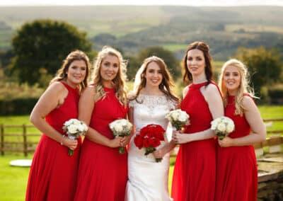 spring-wellbeing-farm-weddings00054