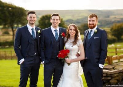 spring-wellbeing-farm-weddings00055