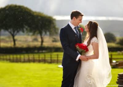 spring-wellbeing-farm-weddings00056