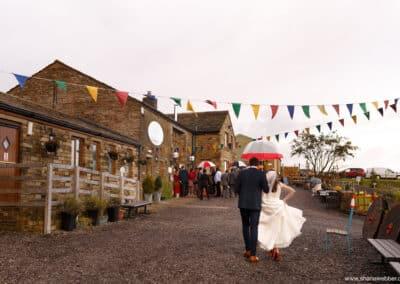 spring-wellbeing-farm-weddings00057