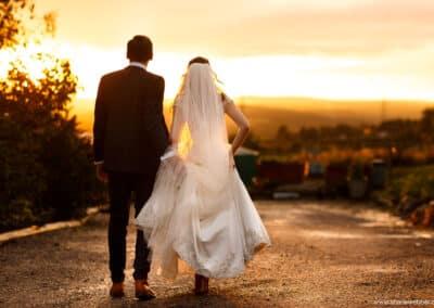 spring-wellbeing-farm-weddings00059