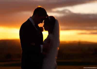 spring-wellbeing-farm-weddings00062