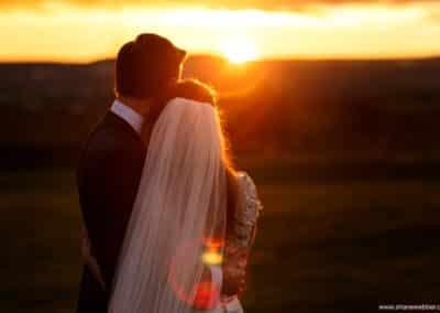 spring-wellbeing-farm-weddings00063