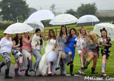spring-wellbeing-farm-weddings00065