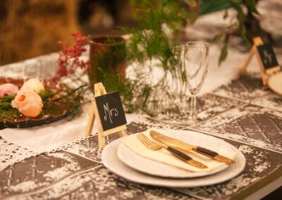 wedding-feast-fizz-wellbeing-farm00001