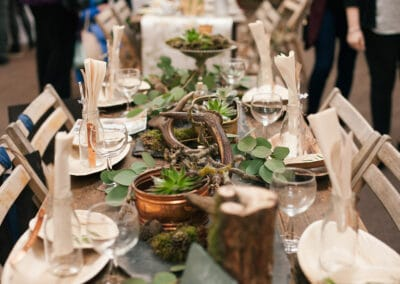 wedding-feast-fizz-wellbeing-farm00005