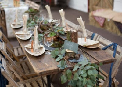 wedding-feast-fizz-wellbeing-farm00007