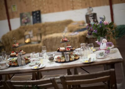 wedding-feast-fizz-wellbeing-farm00009