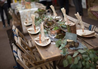 wedding-feast-fizz-wellbeing-farm00011