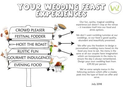 wedding-feast-fizz-wellbeing-farm00021