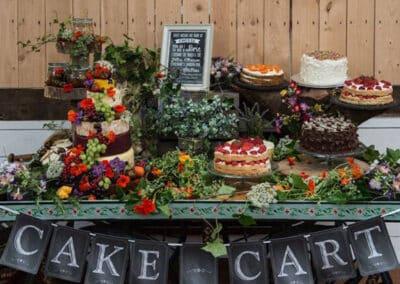 wedding-feast-fizz-wellbeing-farm00044