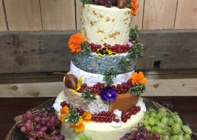 wedding-feast-fizz-wellbeing-farm00078