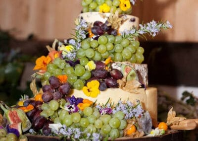 wedding-feast-fizz-wellbeing-farm00091