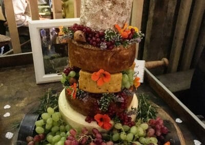 wedding-feast-fizz-wellbeing-farm00092