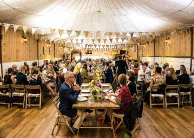wedding-feast-fizz-wellbeing-farm00119