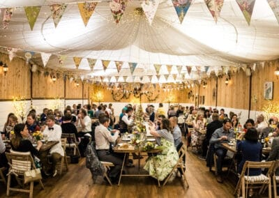 wedding-feast-fizz-wellbeing-farm00120