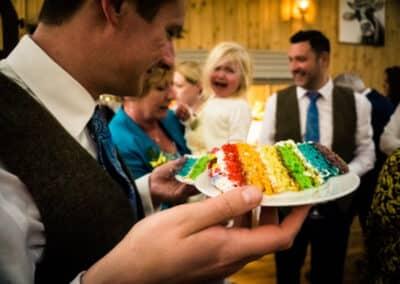 wedding-feast-fizz-wellbeing-farm00127