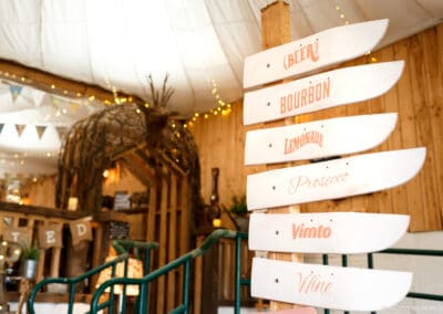 wedding-feast-fizz-wellbeing-farm00135