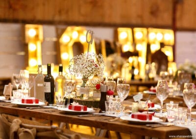 wedding-feast-fizz-wellbeing-farm00138