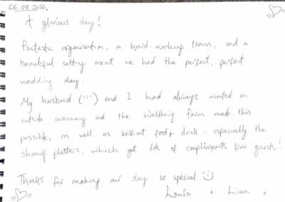 wedding-testimonials00001