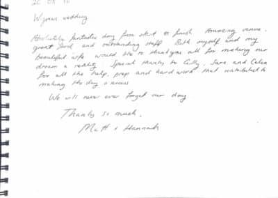 wedding-testimonials00003
