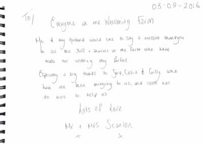 wedding-testimonials00007