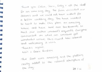 wedding-testimonials00008