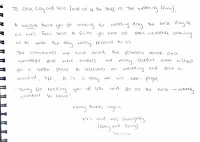 wedding-testimonials00012