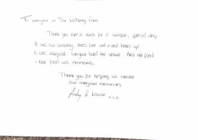 wedding-testimonials00015