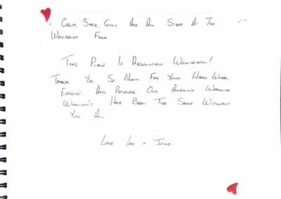 wedding-testimonials00023