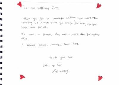 wedding-testimonials00024