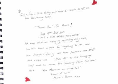 wedding-testimonials00026