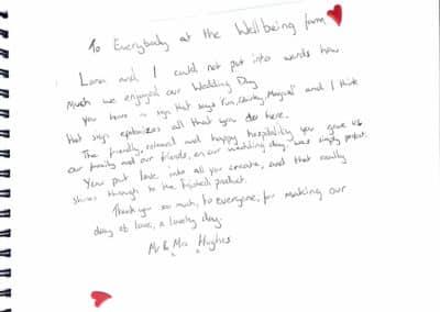 wedding-testimonials00027