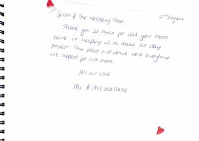 wedding-testimonials00028