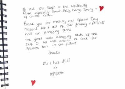 wedding-testimonials00031