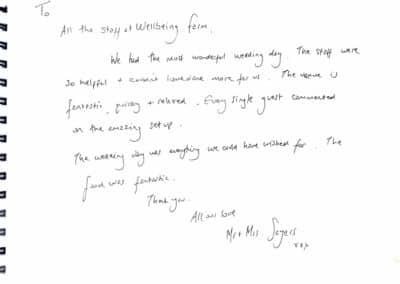 wedding-testimonials00034
