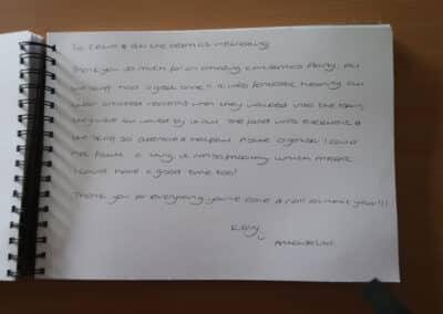 wedding-testimonials00061