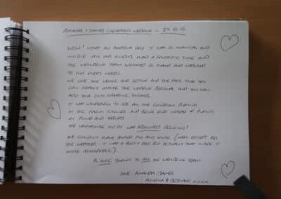 wedding-testimonials00073