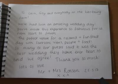 wedding-testimonials00077