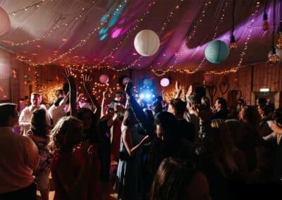 weddings-at-the-wellbeing-farm