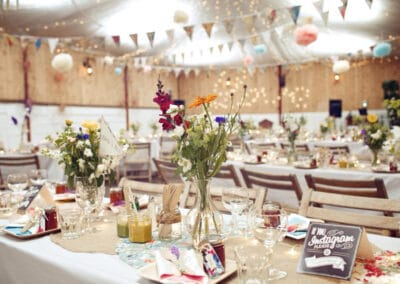 weddings-at-the-wellbeing-farm00001