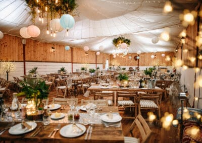 weddings-at-the-wellbeing-farm00002