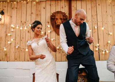 weddings-at-the-wellbeing-farm00004