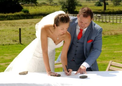 weddings-at-the-wellbeing-farm00006