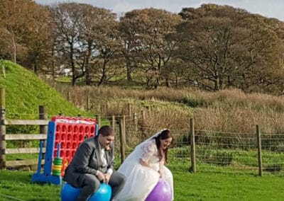weddings-at-the-wellbeing-farm00014