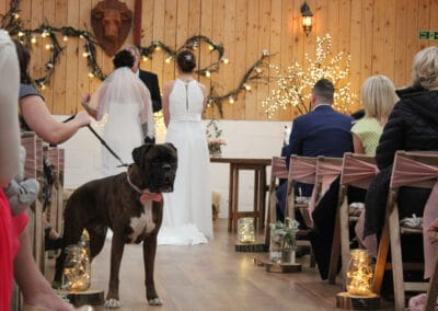 weddings-at-the-wellbeing-farm00015