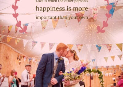 weddings-at-the-wellbeing-farm00021