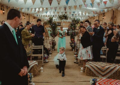 weddings-at-the-wellbeing-farm00024