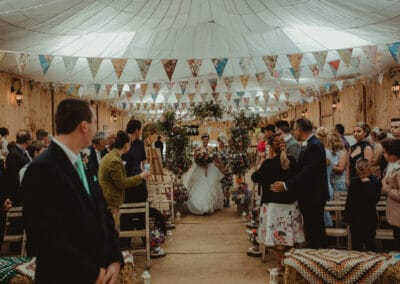 weddings-at-the-wellbeing-farm00025